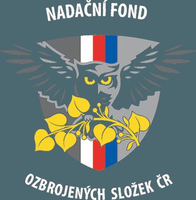 Nadační fond Ozbrojených složek ČR