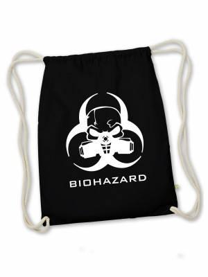 Batoh Biohazard