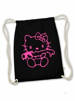 Batoh Hello Kitty Yummy Yummy
