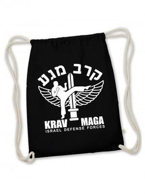 Batoh IDF Krav Maga