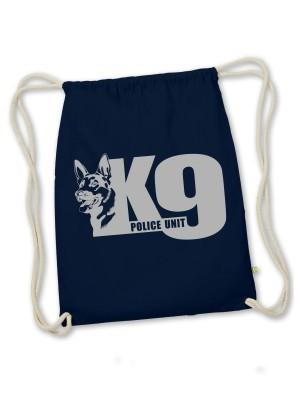 Batoh K9 Police Unit