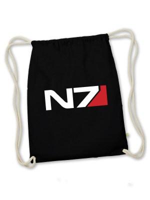 Batoh N7