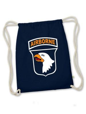 Batoh U.S. ARMY 101st Airborne Division