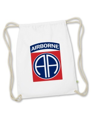 Batoh U.S. Army 82nd Airborne Division