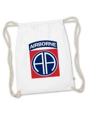 Batoh U.S. Army 82nd Airborne Division