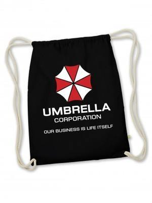 Batoh Umbrella Corporation