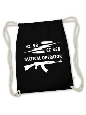 Batoh vz. 58 CZ 858 Tactical Operator