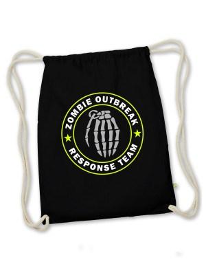 Batoh Zombie Outbreak Response Team Hand Grenade