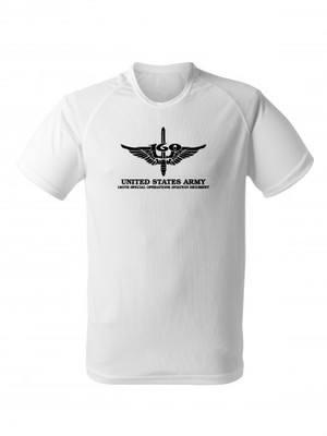 Funkční tričko 160th SPECIAL OPERATIONS AVIATION REGIMENT