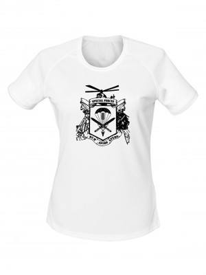 Dámské funkční tričko 601. skupiny speciálních sil
