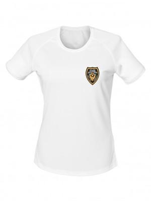 Dámské funkční tričko GTA Police Department City of Liberty