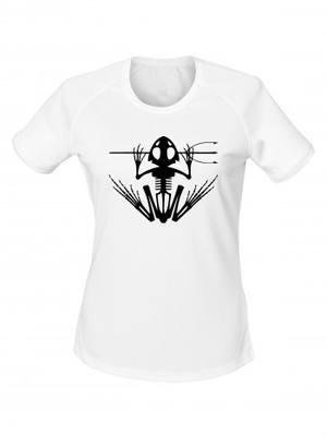Dámské funkční tričko Navy SEAL Frogman