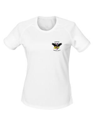 Dámské funkční tričko NFOS