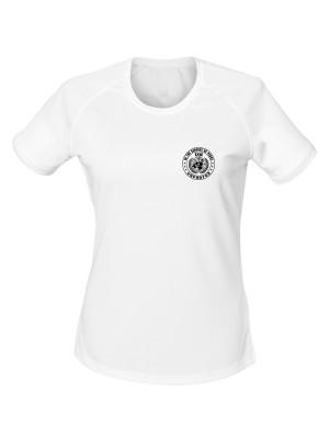 Dámské funkční tričko UNPROFOR