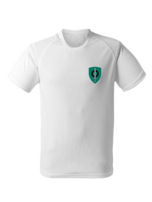 Funkční tričko 141. zásobovací prapor (Pardubice)