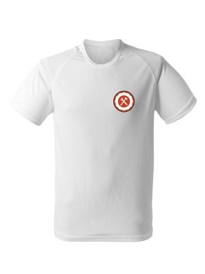 Funkční tričko 142. prapor oprav (Klatovy)