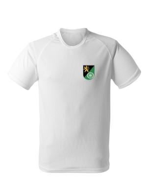 Funkční tričko 143. zásobovací prapor (Lipník nad Bečvou)