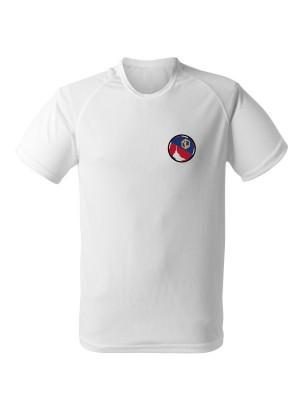 nejen vojenská a vlastenecká trička  7ac2cfcf72