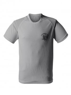 Funkční tričko 41. mechanizovaný prapor SIMPLE