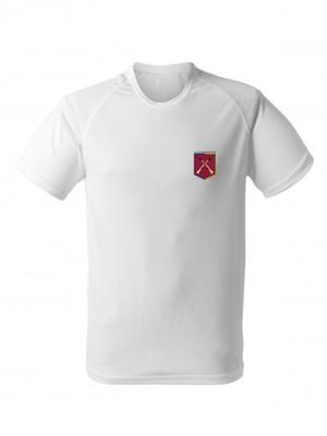 Funkční tričko 44. lehký motorizovaný prapor SIMPLE