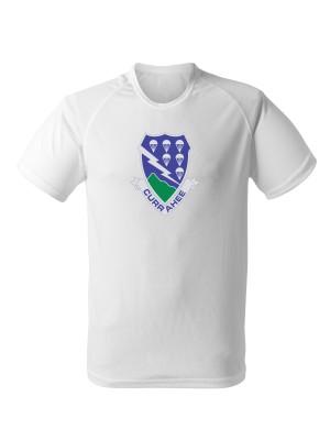 Funkční tričko 506th Infantry Regiment