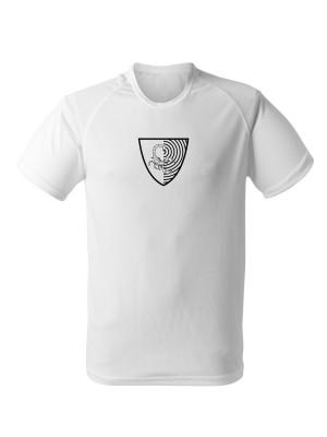 Funkční tričko 532. prapor elektronického boje
