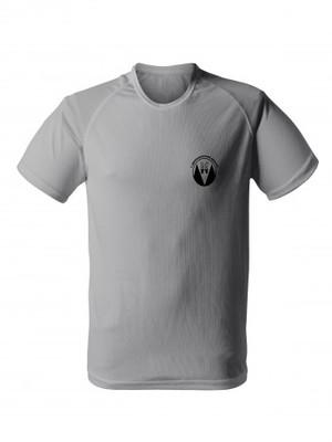 Funkční tričko 7. mechanizovaná brigáda - simple