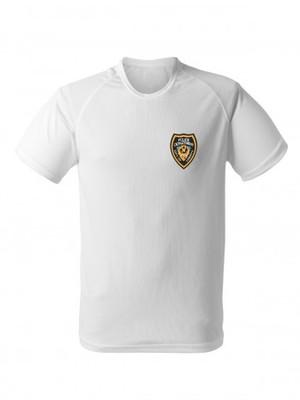 Funkční tričko GTA Police Department City of Liberty