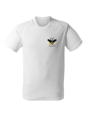 Funkční tričko NFOS