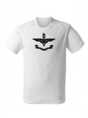 Funkční tričko Parachute Regiment