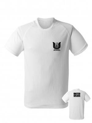 Funkční tričko United Krav Maga