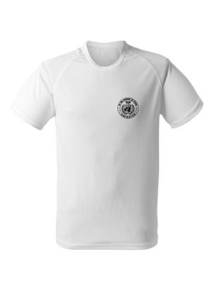 Funkční tričko UNPROFOR