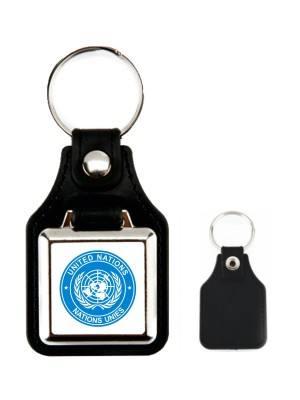 Klíčenka UN