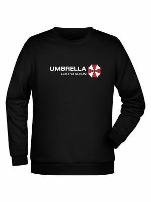 Mikina Umbrella Corporation Line