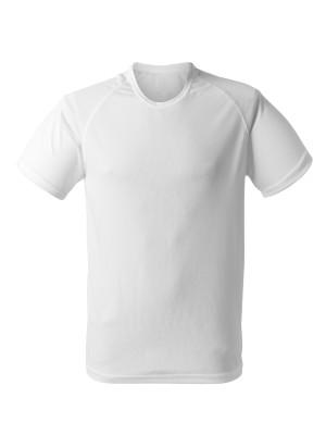 Pánské funkční tričko