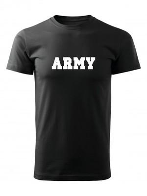Tričko ARMY