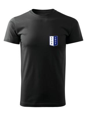 Tričko KFOR