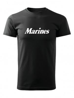Tričko Marines