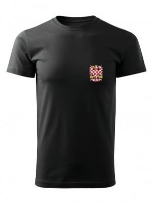 Tričko MORAVSKÁ ORLICE Simple