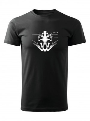 Tričko Navy SEAL Frogman