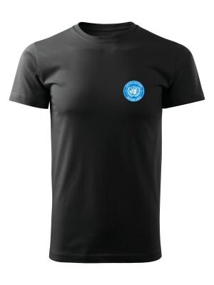 Tričko UN