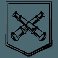13. dělostřelecký pluk