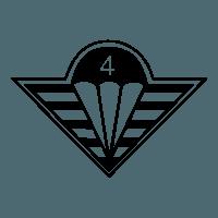 4. brigáda rychlého nasazení