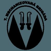 7. mechanizovaná brigáda