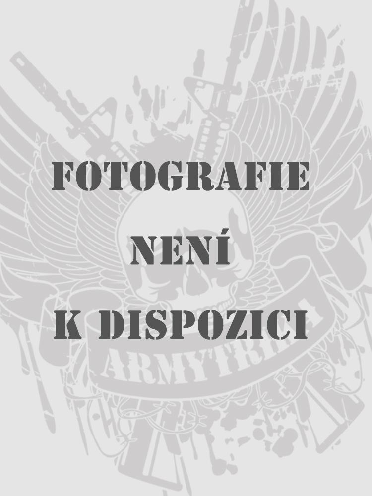 Výměna velikostí - fotografie není k dispozici